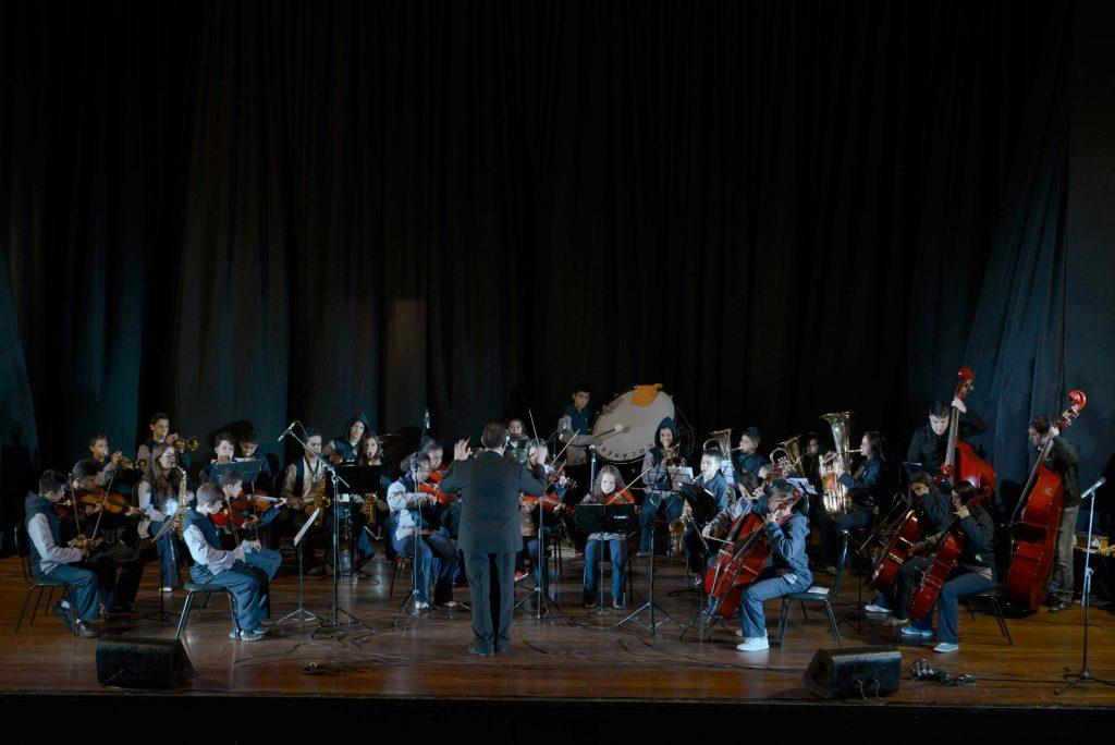 recital cemflima 2016 3